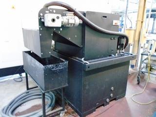 Milling machine Mazak VTC 800 / 30 SDR, Y.  2014-6