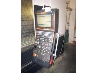 Milling machine Mazak VTC 800 / 30 SR, Y.  2009-4