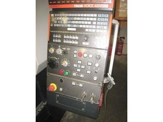 Milling machine Mazak VTC 800 / 30 SR, Y.  2009-6