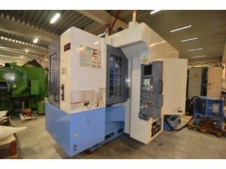 Milling machine Mazak Variaxis 500 5X-1