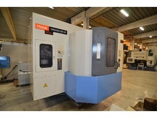 Milling machine Mazak Variaxis 500 5X-2