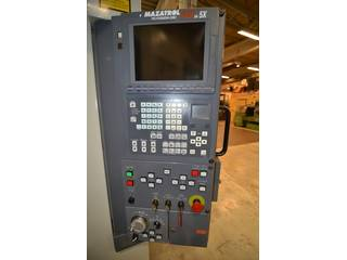 Milling machine Mazak Variaxis 500 5X-4