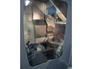 Milling machine Mazak Variaxis 500 5X, Y.  2003-1