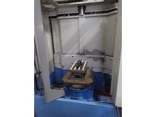 Milling machine Mazak Variaxis 500 5X, Y.  2003-2