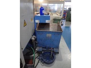 Milling machine Mazak Variaxis 500 5X, Y.  2003-5