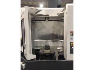 Milling machine Mazak Variaxis 500 5X II, Y.  2007-6