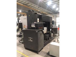 Milling machine Mazak Variaxis 500 5X II, Y.  2007-8