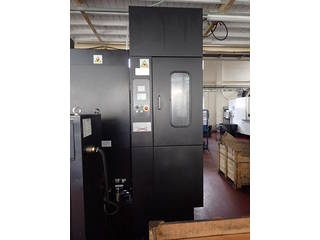 Milling machine Mazak Variaxis 500 5X II-11
