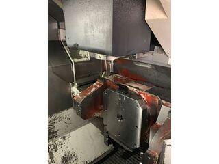 Milling machine Mazak Variaxis 500 5X II, Y.  2006-10