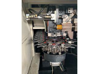 Milling machine Mazak Variaxis 500 5X II, Y.  2006-11
