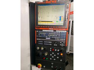 Milling machine Mazak Variaxis 500 5X II, Y.  2006-12