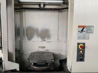 Milling machine Mazak Variaxis 500 5X II, Y.  2006-7