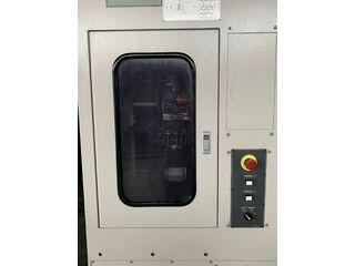 Milling machine Mazak Variaxis 500 5X II, Y.  2006-8