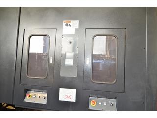 Milling machine Mazak Variaxis 630 -5X  LL-3