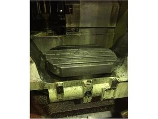 Milling machine Mazak Variaxis 630 5X-2