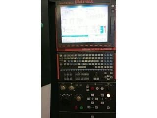 Milling machine Mazak Variaxis 630 5 X II T-4