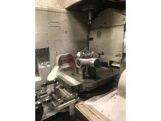 Milling machine Mazak Variaxis 730 5X II, Y.  2007-2