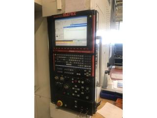 Milling machine Mazak Variaxis 730 5X II, Y.  2007-3