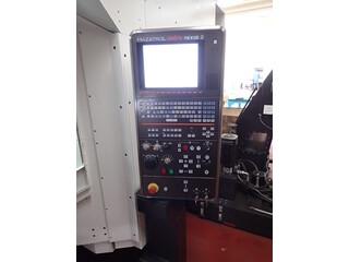 Milling machine Mazak Variaxis J-500 (4+1), Y.  2015-6