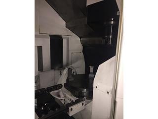 Milling machine Mazak Variaxis J 500-5