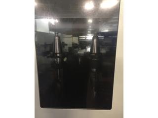 Milling machine Mazak Variaxis J 500-6