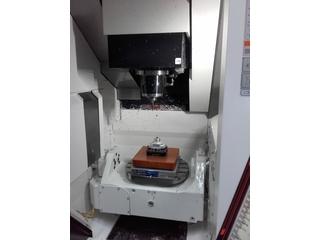 Milling machine Mazak Variaxis j500 5X-1