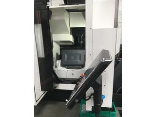 Milling machine Mazak Variaxis i 500, Y.  2016-3
