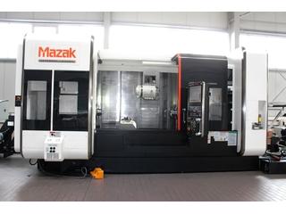 Mazak Integrex i 200 ST x 1500