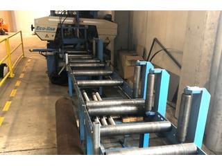 Meba 335 GA Other machines-1