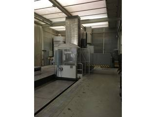 used Mecof Speedmill 2000 [786687338]