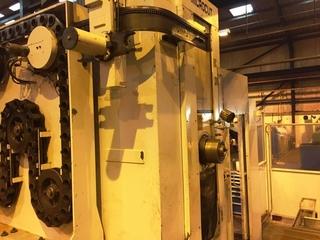 Microcut Challenger HBM 4 Boringmills-2
