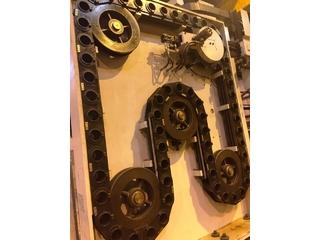 Microcut Challenger HBM 4 Boringmills-3