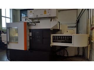 Milling machine Mikron HPM 450 U-2