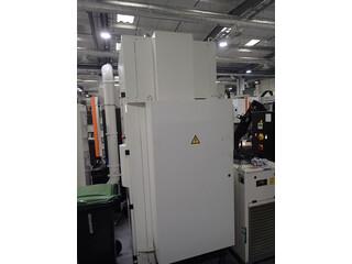 Milling machine Mikron HPM 450 U  7 apc, Y.  2012-5