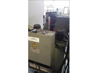 Milling machine Mikron VCP 1000-2