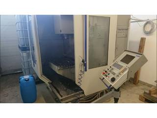 used Mikron VCP 600 [1137846269]