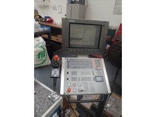 Milling machine Mikron XSM 600 U  7 apc, Y.  2006-3
