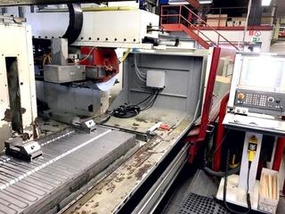 Grinding machine Minini PL 8.32 CNC-0