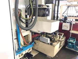Grinding machine Minini PL 8.32 CNC-3