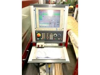 Grinding machine Minini PL 8.32 CNC-4