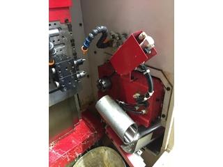 Lathe machine Miyano BNF 16 S-2