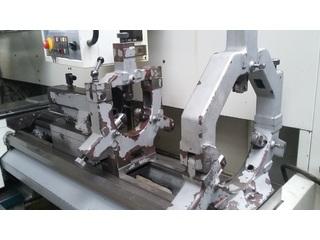 Lathe machine Monforts KNC5S x 3000-4