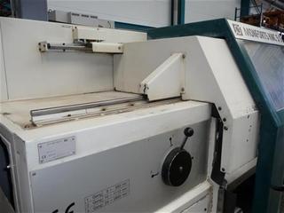 Lathe machine Monforts KNC5S x 3000-6