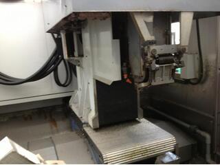 Milling machine Mori Seiki CV 500, Y.  0-2