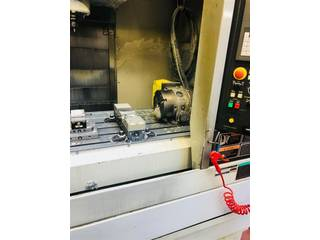 Milling machine Mori Seiki DuraVertical 5080, Y.  2006-1