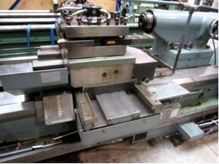 Lathe machine Mori Seiki LL  7A - 1500-6