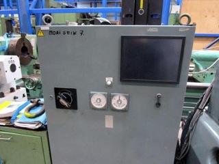 Lathe machine Mori Seiki LL  7A - 1500-7