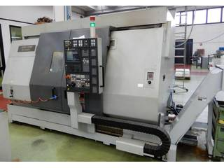 used Mori Seiki MT 2000 [789787382]