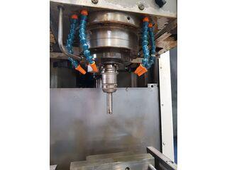 Milling machine Mori Seiki M 300 L2, Y.  1992-2