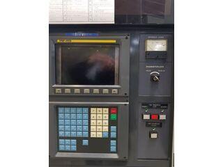 Milling machine Mori Seiki M 300 L2, Y.  1992-4